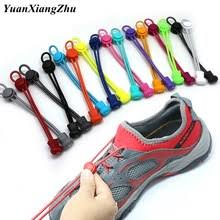 Выгодная цена на <b>Резиновые</b> Шнурки Для <b>Обуви</b> — суперскидки ...