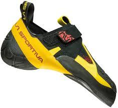 <b>Скальные туфли La Sportiva</b> Skwama