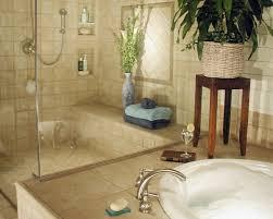 bathroom tile ideas fun tsc
