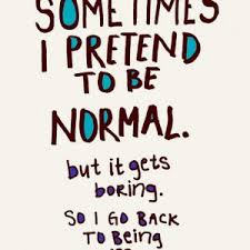 Good Witty Quotes About Life - good short funny quotes about life ... via Relatably.com