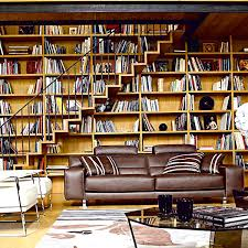 watch now this home in brooklyn is nothing short of breathtaking bookcase book shelf library bookshelf read office