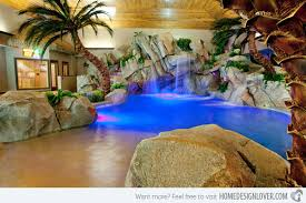 incredible lighting design shehan pools amazing indoor pool lighting