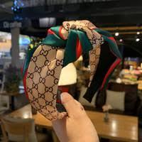 Wholesale <b>Korean Hair Accessories</b> - Buy Cheap Korean Hair ...