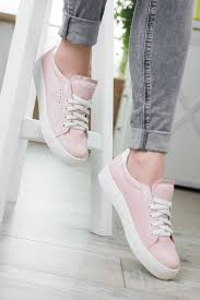 <b>ECCO</b> | Женские кроссовки