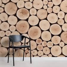 <b>Wood Wallpaper</b>   <b>Wood</b> Effect Wall Murals   Murals <b>Wallpaper</b>