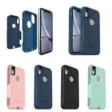 <b>Аксессуары</b> для сотового телефона OTTERBOX <b>Apple iPhone</b> XR ...