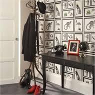 <b>Grey Wallpaper</b> | Homebase
