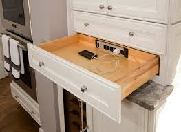device charging station kitchen traditional with alexandria design build alexandria charging station kitchen central office