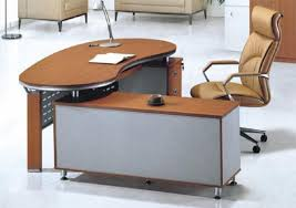 unique office desks home home office desk furniture home unique home office furniture furniture european office captivating devrik home office desk beautiful home