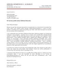 Cover Letter Sample Email Job Application   Resume Maker  Create     happytom co Email Introduction Letter For Resume For Follow Up Resume Jobs Applications