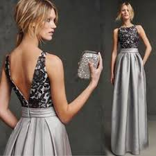 Pin on dresses & gowns