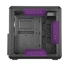 <b>MasterBox</b> Q500L | <b>Cooler Master</b>
