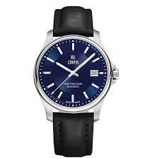 Купить <b>Часы Cover PL46004</b>.<b>09</b> Classic в Москве, Спб. Цена ...
