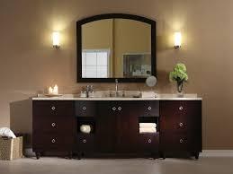 lighting best vanity lighting for bathroom lighting ideas with best vanity lighting