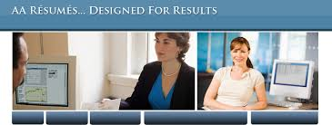 Resume Writing And Interviewing Skills   LinkedIn