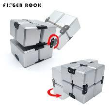 Кубики на Алиэкспресс. Купить онлайн, заказать из Китая. Цены ...