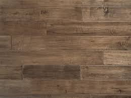 hardwood flooring handscraped maple floors urban floor lifestyle hand scraped maple antique