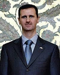 「アサド大統領vsエルドアン氏」の画像検索結果