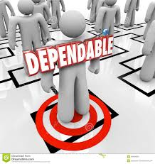 dependable word best reliable worker staff employee org chart dependable word best reliable worker staff employee org chart