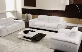 whitebeige sectional leather sofas living room 8230 leather sofa modern sofa living room leather sofas beige furniture