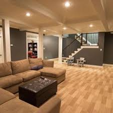 basement photos design ideas pictures remodel and decor page 8 basement rec room decorating