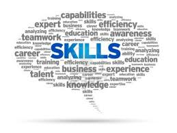 the most important skills needed in the boardroom the institute skills boardroom iod directors
