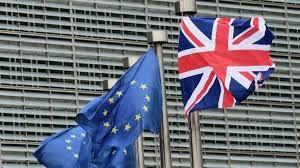 Resultado de imagen de brexit reino unido