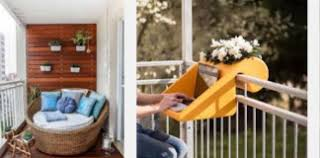 15 small furniture ideas to pursue for your small balcony ad small furniture ideas pursue
