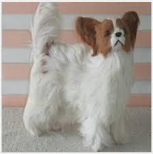 2019 <b>WYZHY Simulation Animal Simulation</b> Dog Plush Toy Creative ...