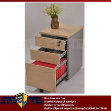 cabinet boxes euloong office furniture