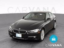 Used 2014 BMW ActiveHybrid 3 for sale in COLUMBUS, OH 43202 ...