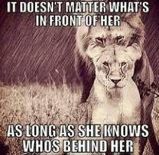 Pin by Danny Ramos on ForHer<3 | Lioness quotes, <b>Lion</b>, lioness ...