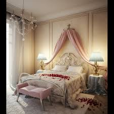bedroom ideas decorating khabarsnet: brilliant romantic bedroom images  for your home decor ideas with romantic bedroom images