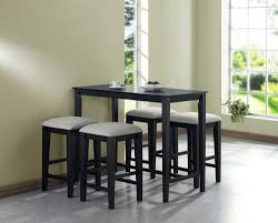 Granite Dining Room Tables Small Kitchen Table Sets Kitchen Table Sets In Rectangle