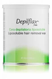 DEPILFLAX 100 (Испания ... - Совместные покупки - Саратов