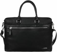 сумка на плечо wittchen 88 4y 204 розовый