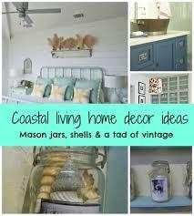 home interiors decor view decorating ideas top coastal decorating ideas for bedrooms design ideas top in coastal deco