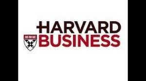 harvard business school harvard university  mbaessayanalysiscom harvard business school hbs mba class ofadmissions essay tips � s