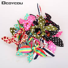 <b>12pcs</b>/<b>lot</b> Original <b>Head</b> Flower <b>Hair</b> Accessories Headdress Korea ...