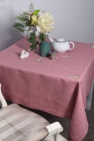 Купить <b>столовое белье</b> в интернет-магазине LinoRusso с ...