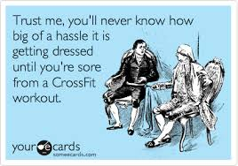 Image result for funny crossfit pictures