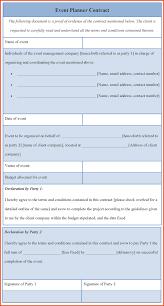 doc 600618 sample event planning proposal sample event event planner templateevent planning proposaljpg sponsorship sample event planning proposal