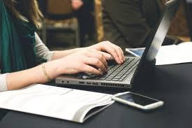 essay writing service – a solution to your problem – ict rocketcustom essay writing