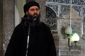 """كيف ولماذا خلقت أمريكا تنظيم """"داعش"""""""