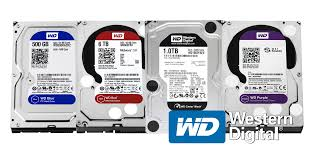 seagate 500gb internal hdd notebook hard disk drive 7mm 7200rpm sata 6gb s 32mb cache 2 5 inch for laptop st500lm021