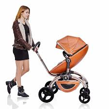 Detail Feedback Questions about <b>Luxury Baby Stroller</b> High Land ...