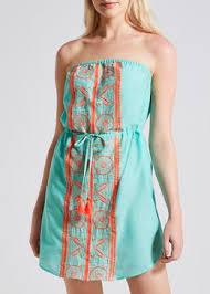 <b>Summer</b> Dresses - <b>Beach Dress</b>, Sundress & Holiday Dresses ...