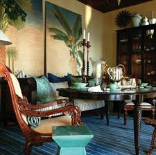 american colonial homes brandon inge: tropical british colonial dining room  tropical british colonial dining room