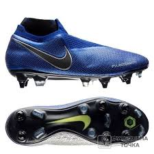 <b>Бутсы Nike Phantom</b> Vision Elite DF SG-PRO Anti-Clog | Clogs ...