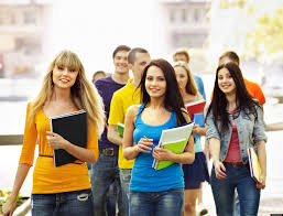 custom essay and dissertation writing service it best best custom essay writing service